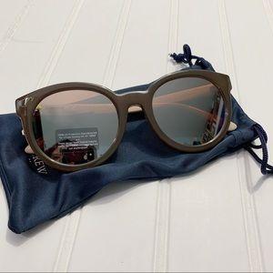 J. crew Factory Sunglasses